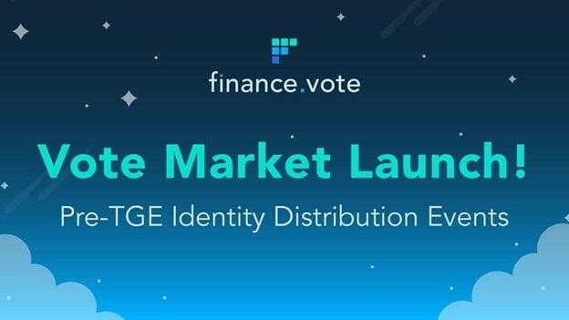 finance_vote2