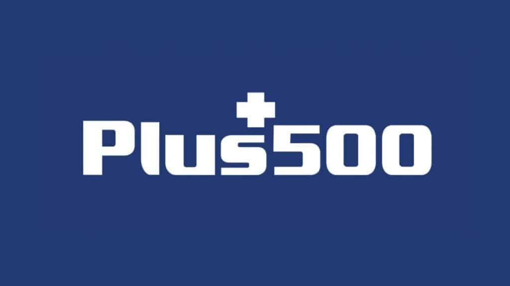 Cómo abrir y operar una cuenta de trading online de CFDs en Plus500