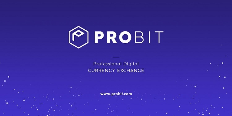 ProBit Exchange Is on Its Way To Becoming the Most Transparent Crypto Institute in South Korea