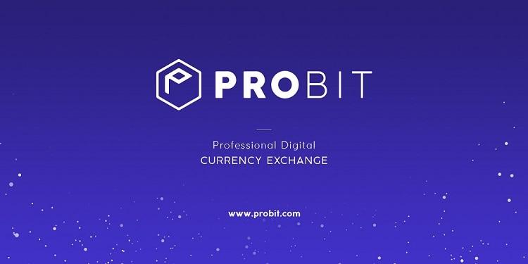 probit2