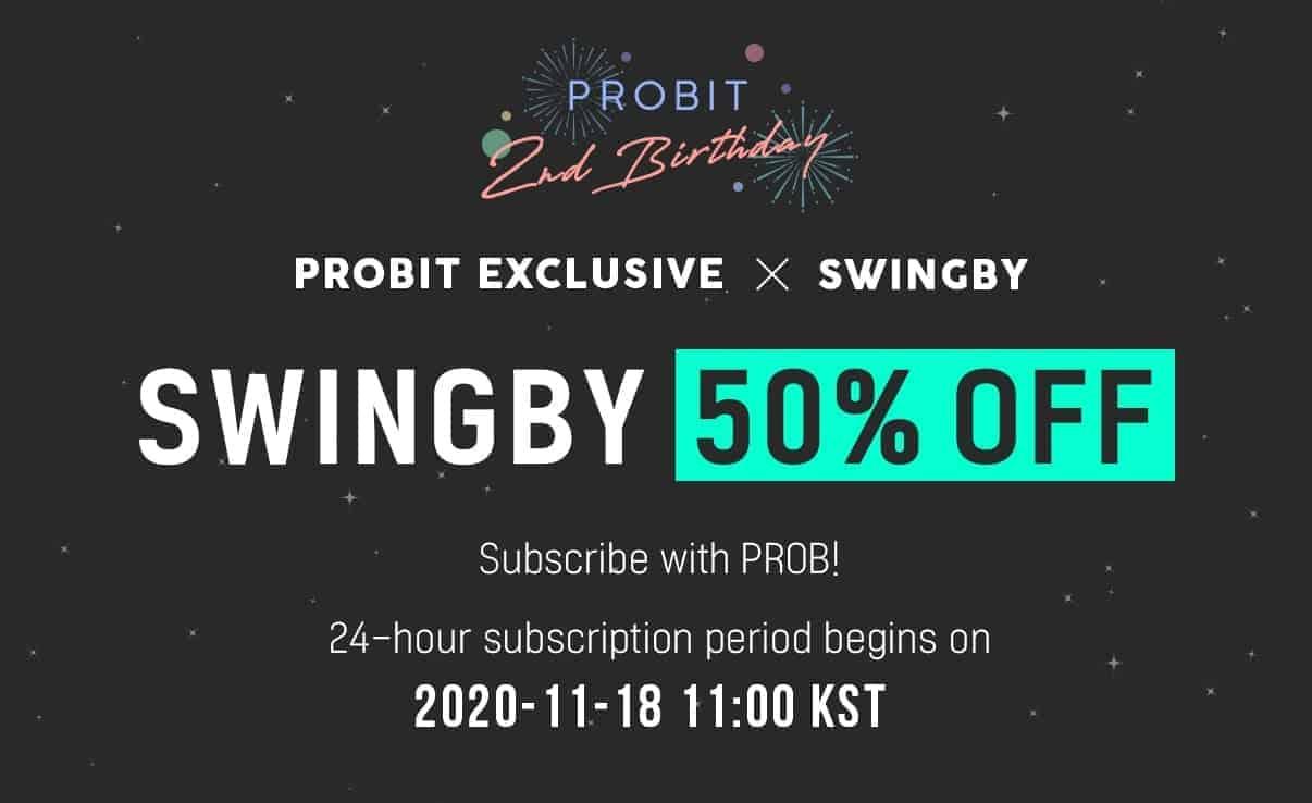 swingby_probit-min