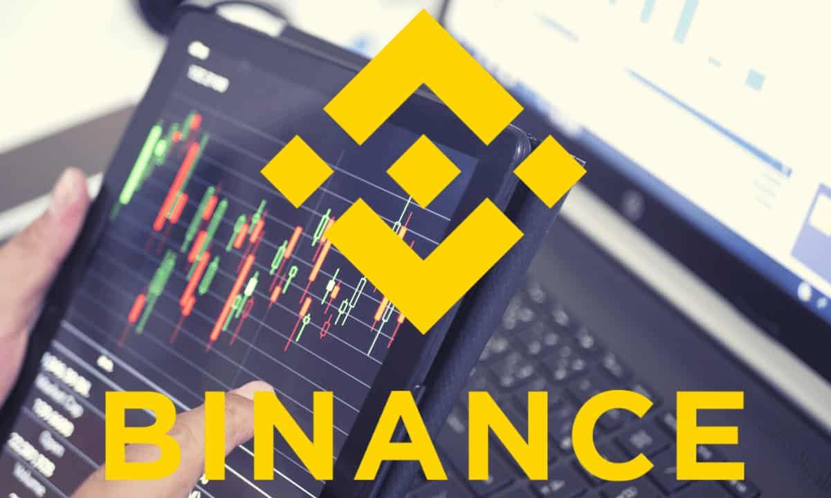 Binance Delists AUD, EUR, and GBP Margin Trading Pairs Amid Regulatory Hurdles