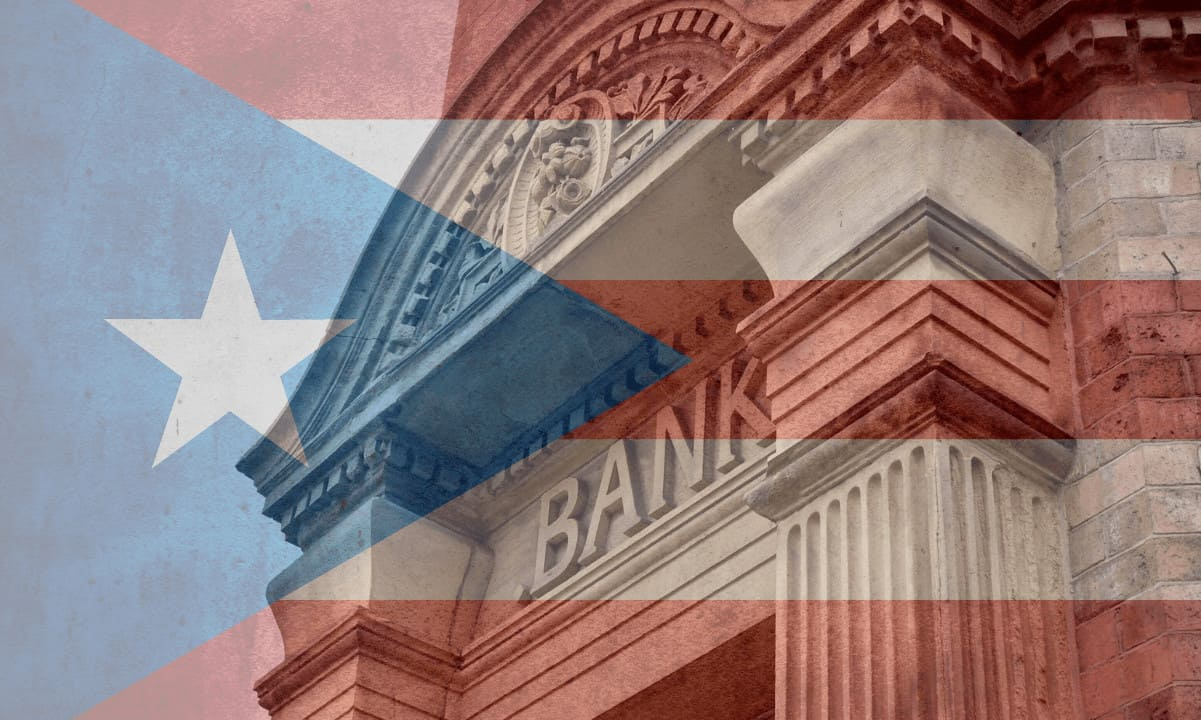 PuertoRicoBank