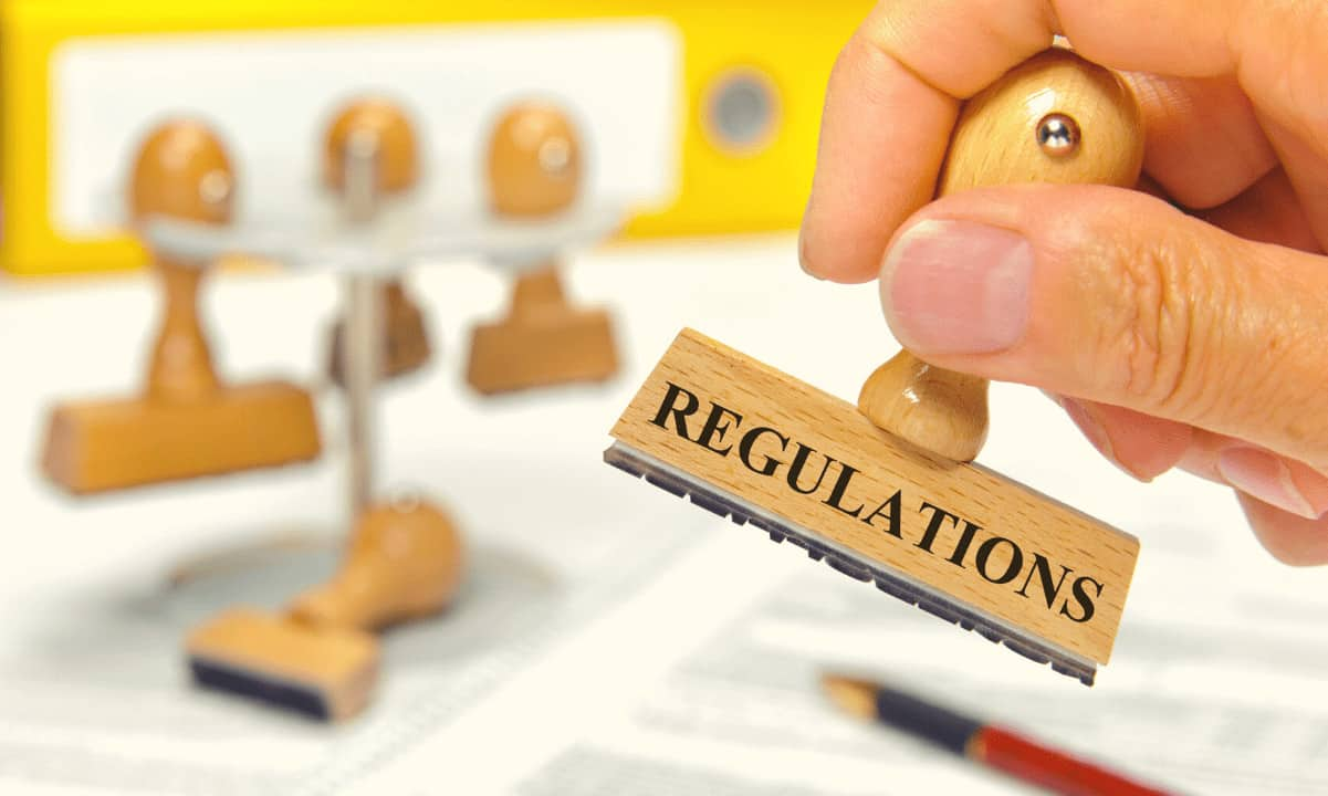 Bitcoin Needs Unified Global Regulations: ECB President Christine Lagarde