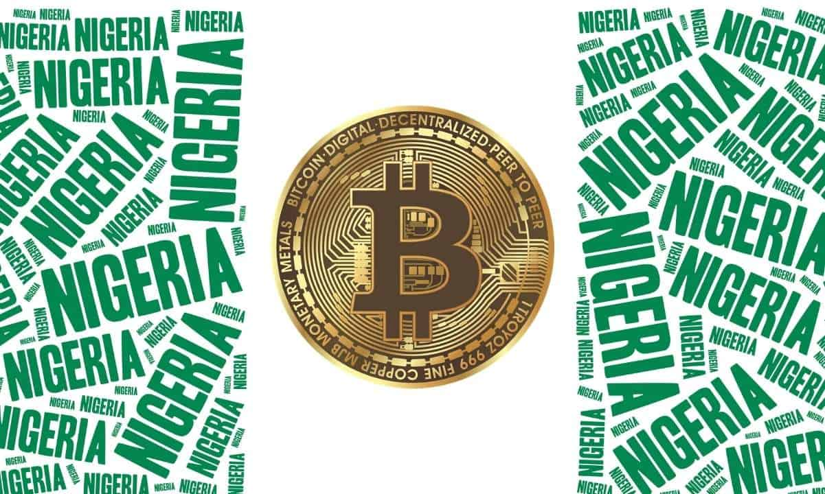 Bitcoin Price Now Stands at $80,000 in Nigeria