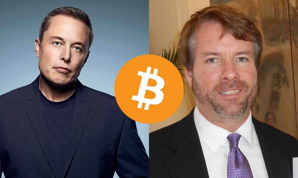 Elon_Michael