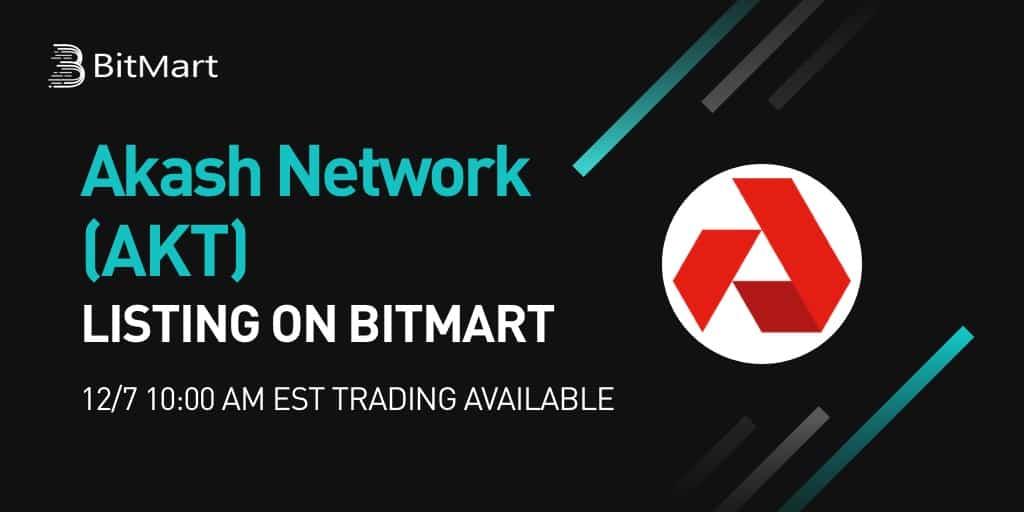 bitmart2