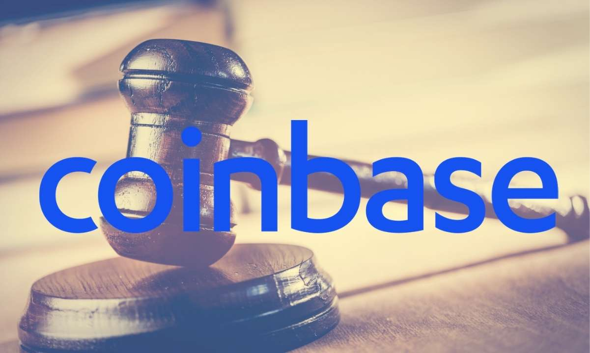 Coinbase to Pay a $6.5 Million Fine Upon Wash Trading Accusations by the CFTC