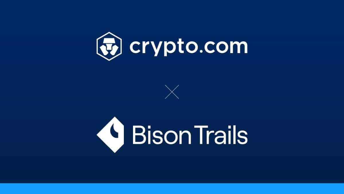 cryptocom_bison