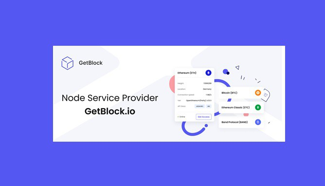 getblock1