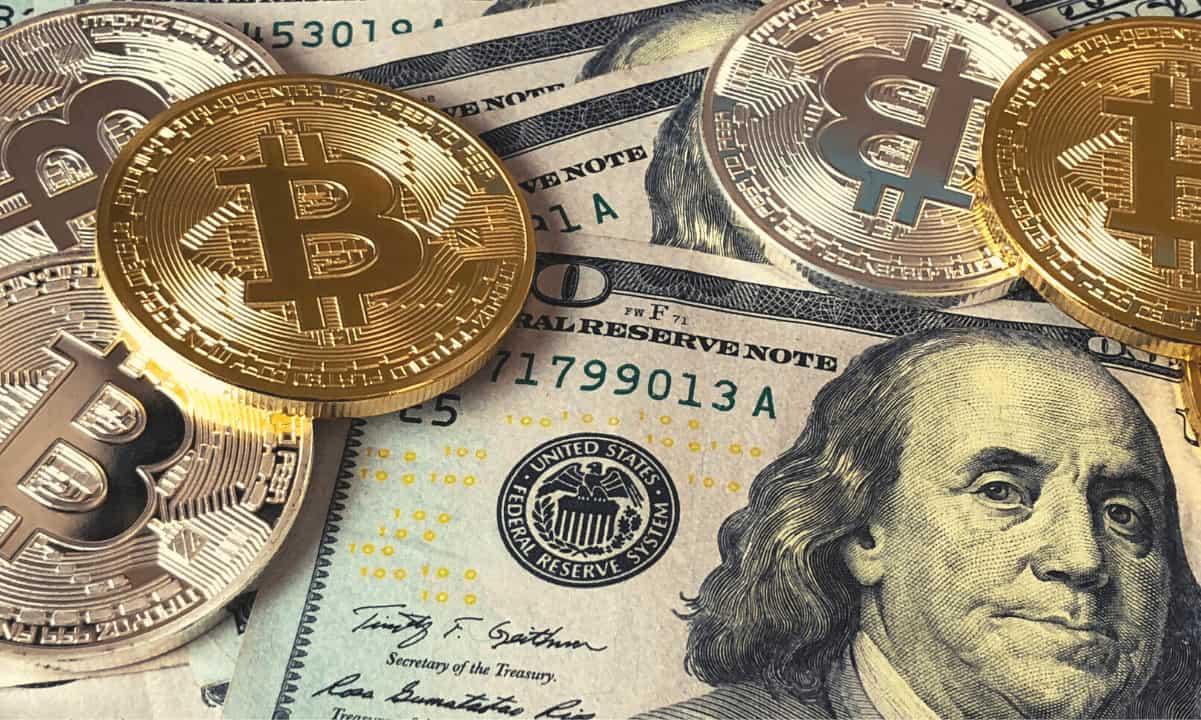 Miami Mayor Serves up Big Bitcoin Endorsement Suggesting BTC Salaries