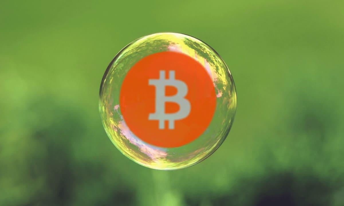 merrill lynch bitcoin bitcoin cfd prekybos platforma