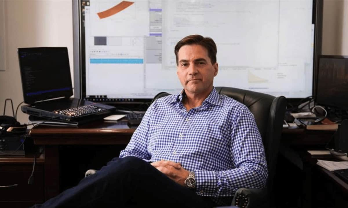 Craig Wright's Lawyers Request Bitcoin's Whitepaper to be Removed from Two Websites