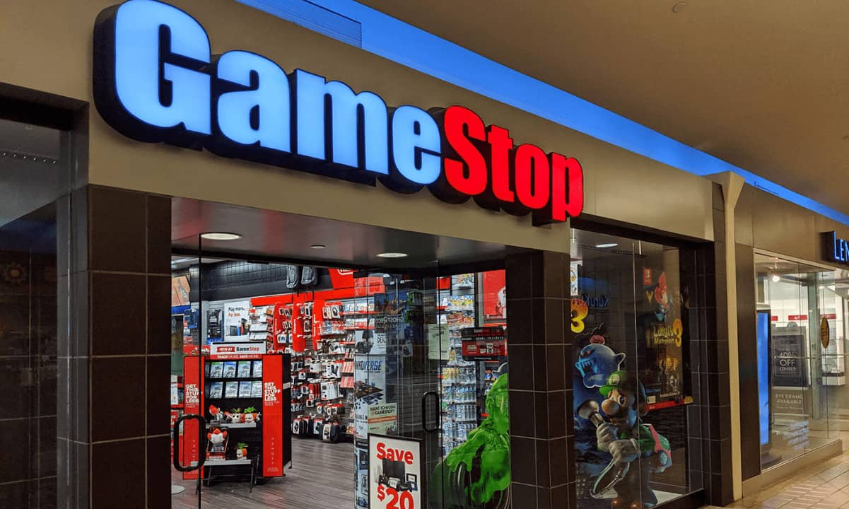 Anthony Scaramucci: The GameStop Frenzy Highlights Bitcoin's Strengths