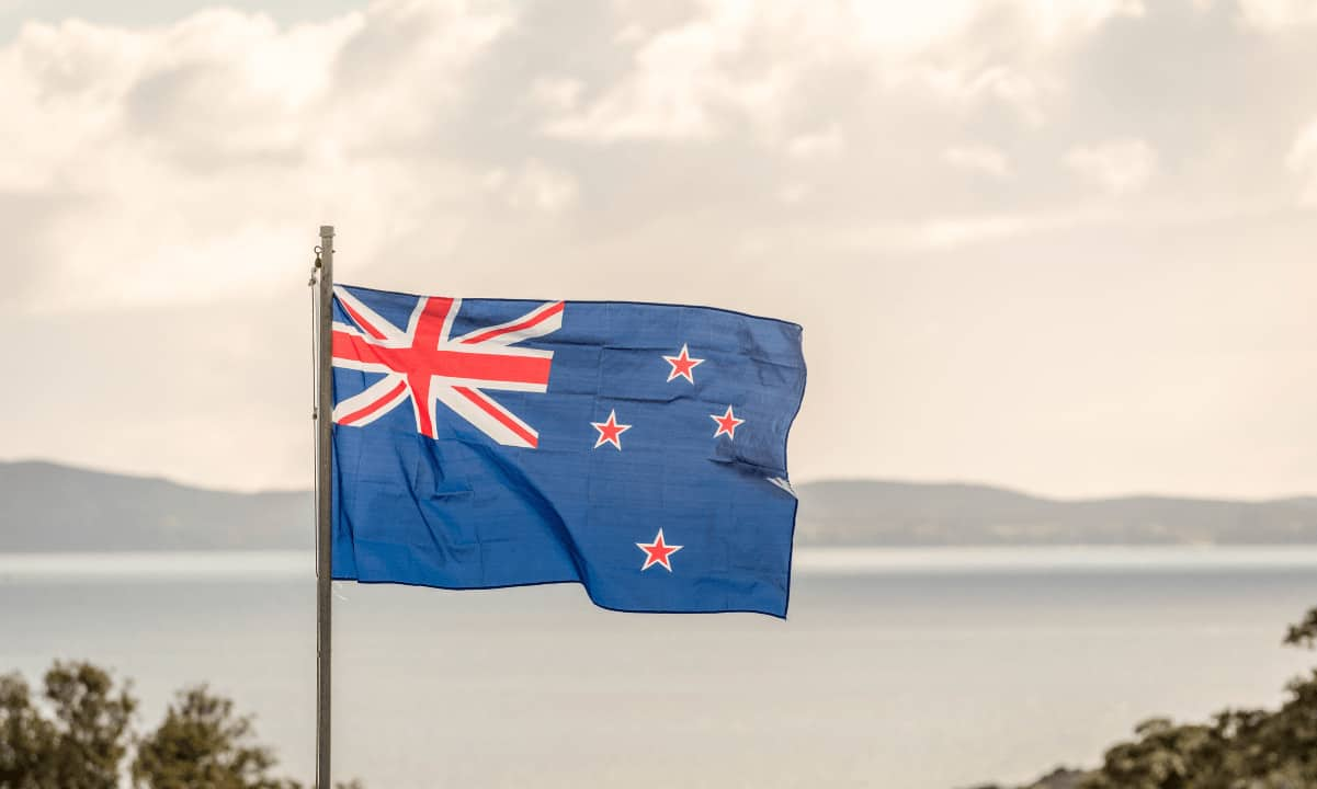 New Zealand Fund Manager Reveals $17.5 Million Bitcoin Invstment at $10,000 per BTC Last October