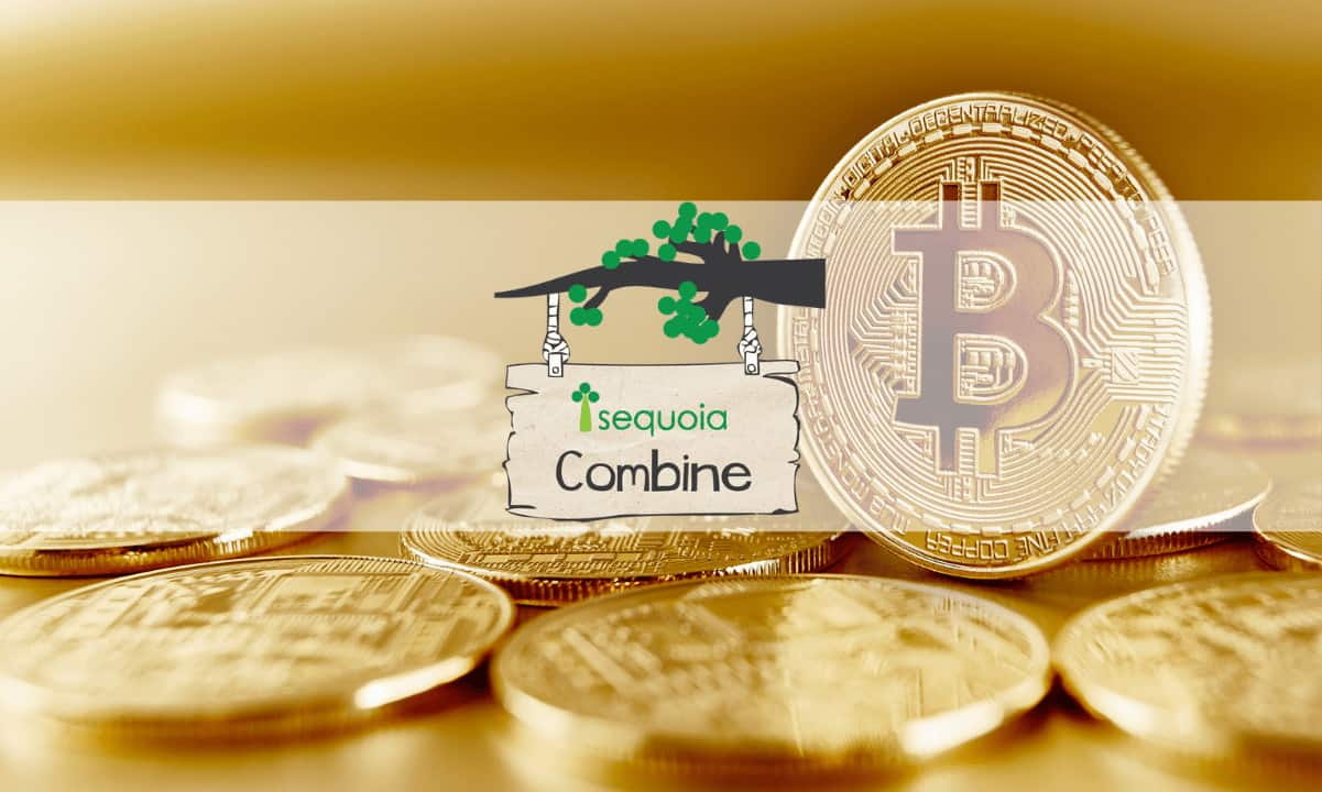 Sequoia Holdings To Offer Its Employees Salaries In Bitcoin And Ethereum