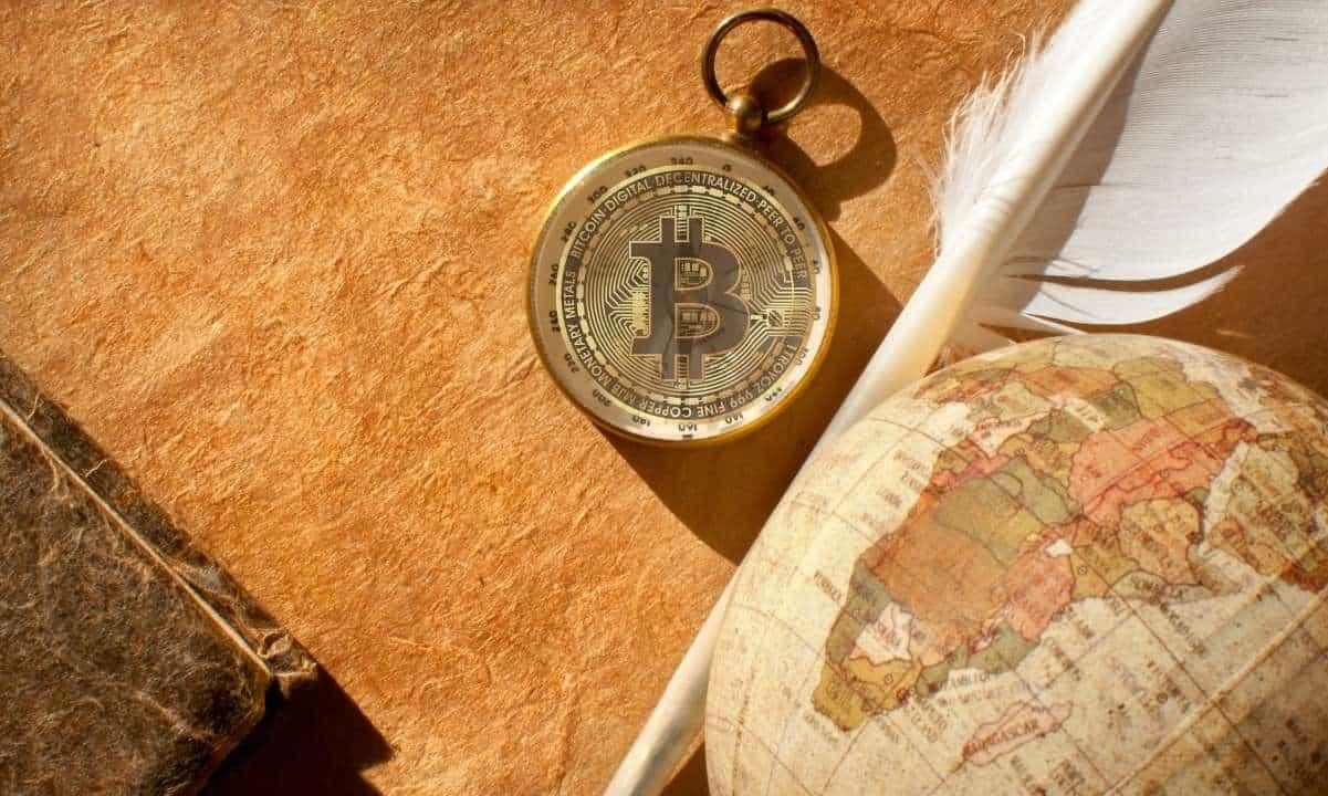 bitcoin_history_cover