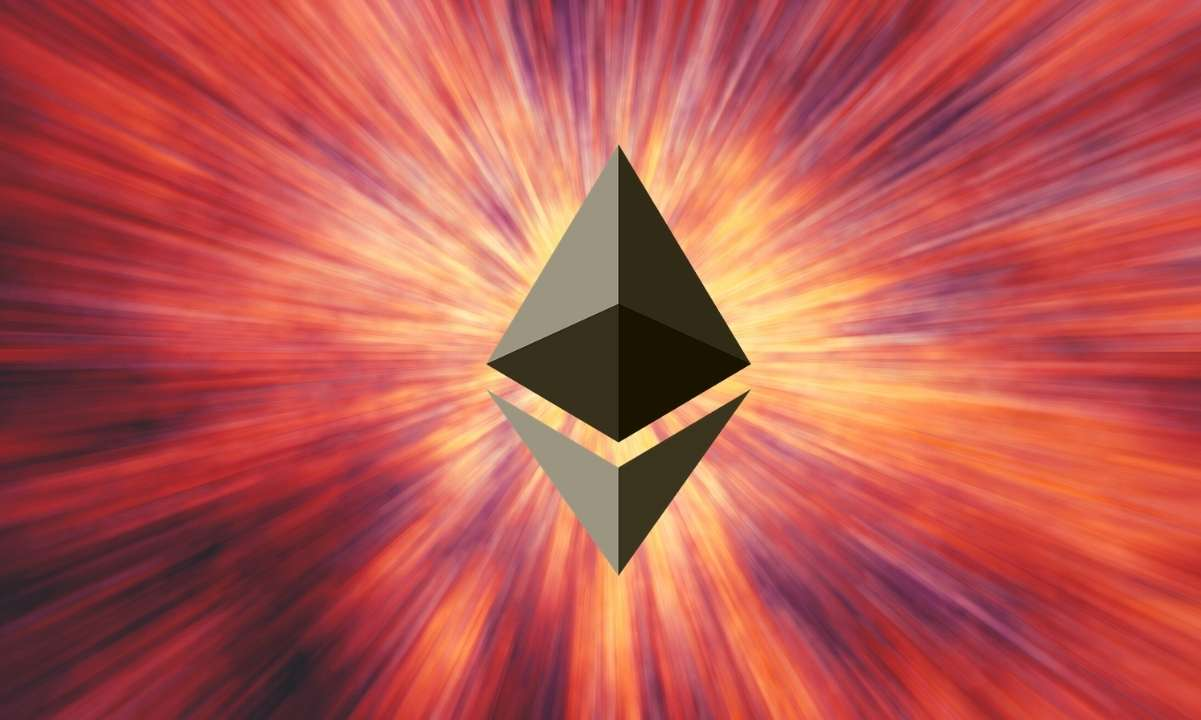 Ethereum Chain Splits Due to Bug: Devs Urging Users to Avoid any ETH Transactions