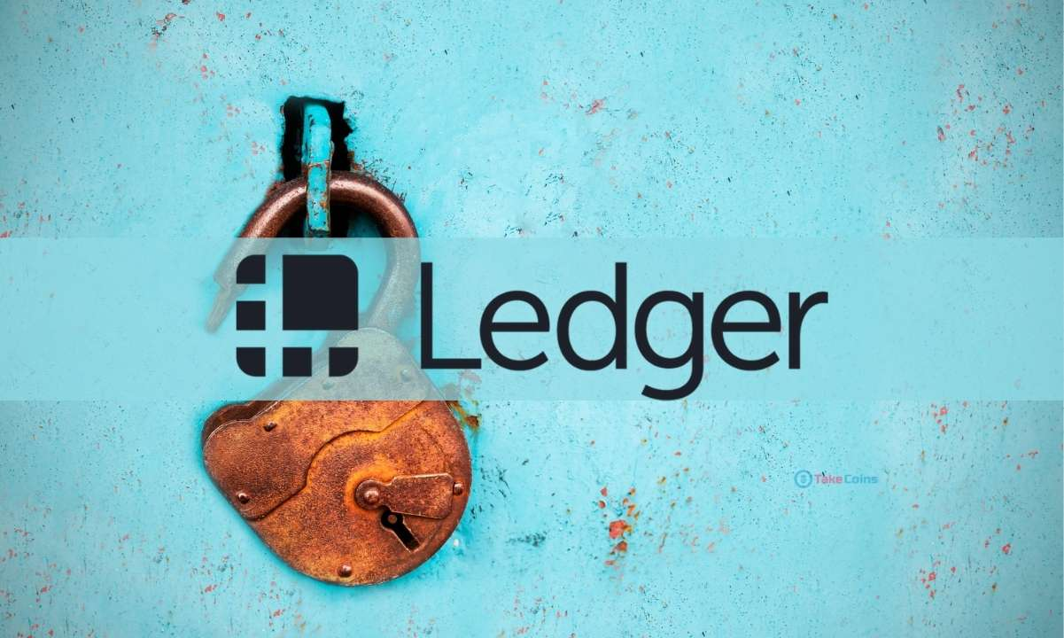 Ledger Admits: Users Data Leaked Amid The Shopify Incident in April & June 2020