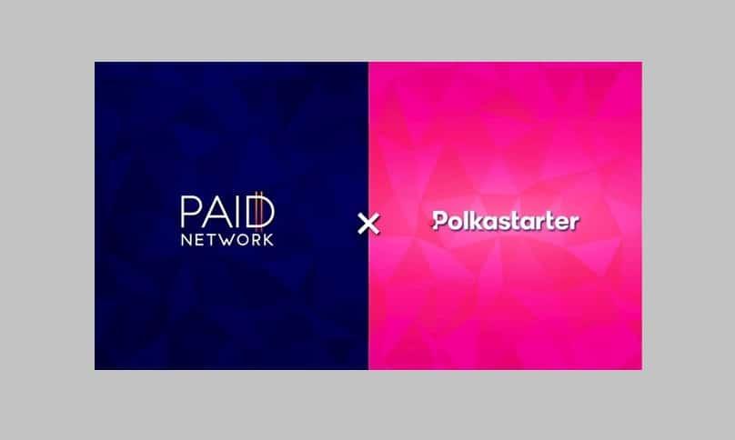 paid-polka