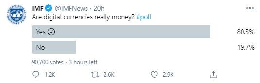 poll_IMF