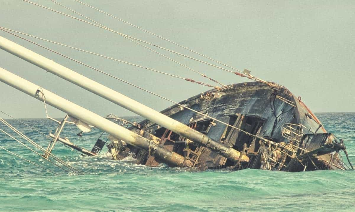 shipwreck_cover