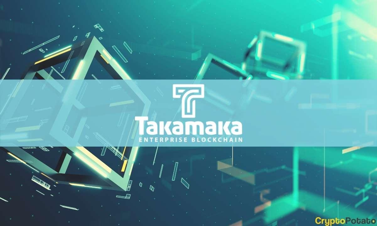 TakaMaka: Solving Governance Issues of Existing Blockchains