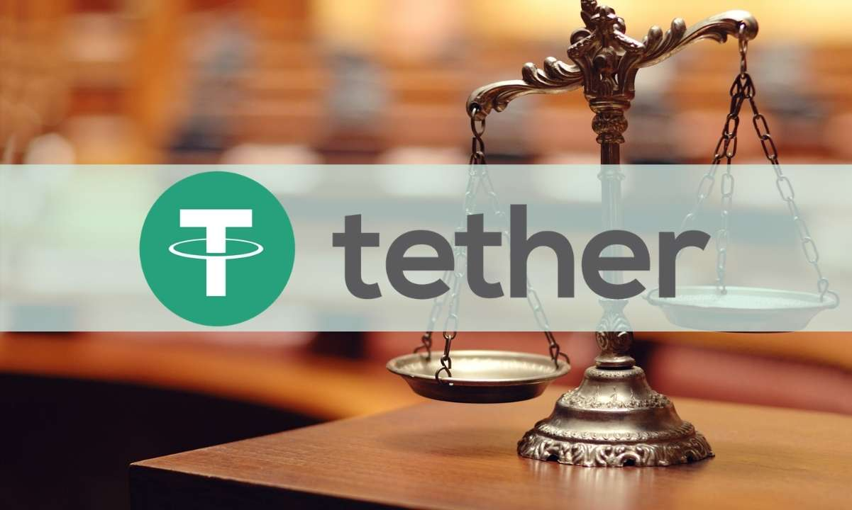 Tether (USDT) January 15th Deadline on iFinex Case: Everything You Need to Know