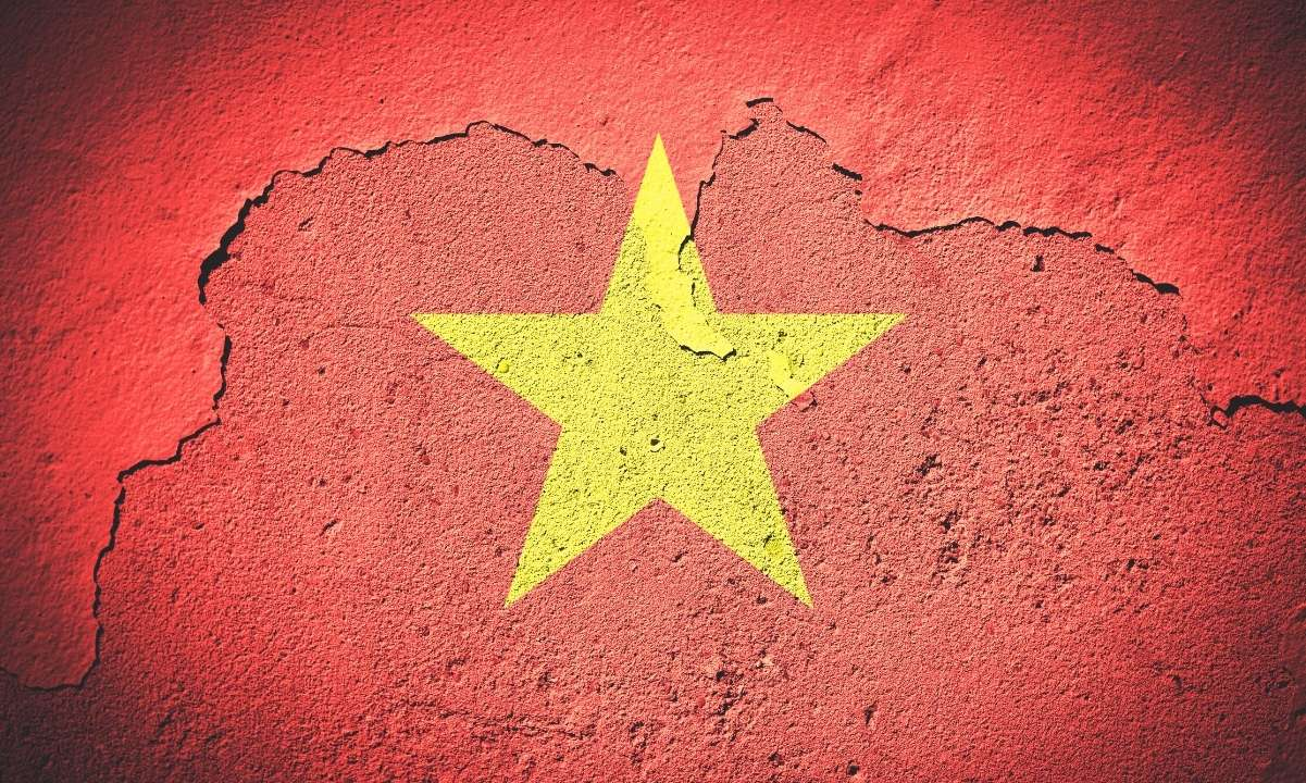 Vietnam Sees High Demand For Crypto Mining Rigs Following Bitcoin's Recovery