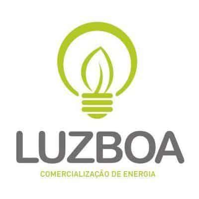 Luzboa will soon accept bitcoin in portugal
