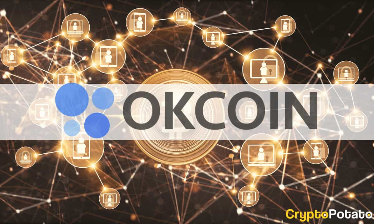OKCoin to Delist BCH and BSV To Protect Bitcoin From Craig Wright's 'Malicious Information War'