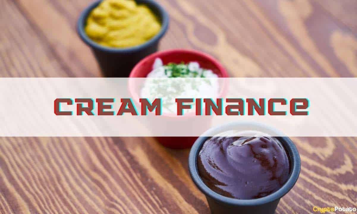 CREAM_finance_cover