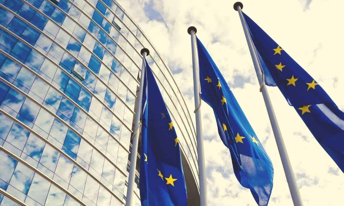 European Central Bank Petition EU Lawmakers for Stablecoin Veto Power