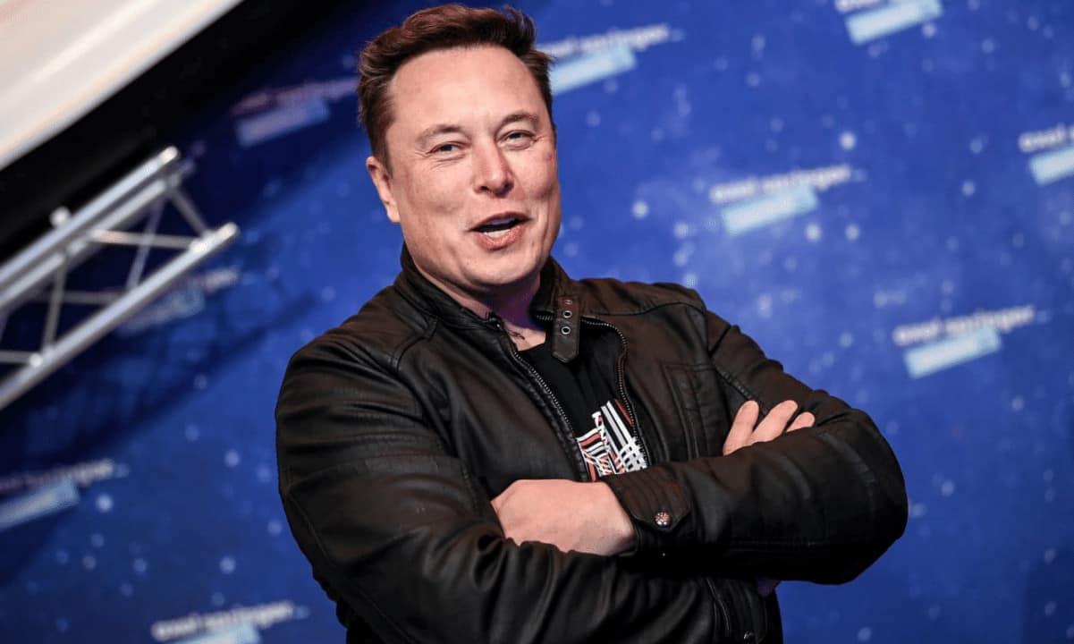 ElonMusk1