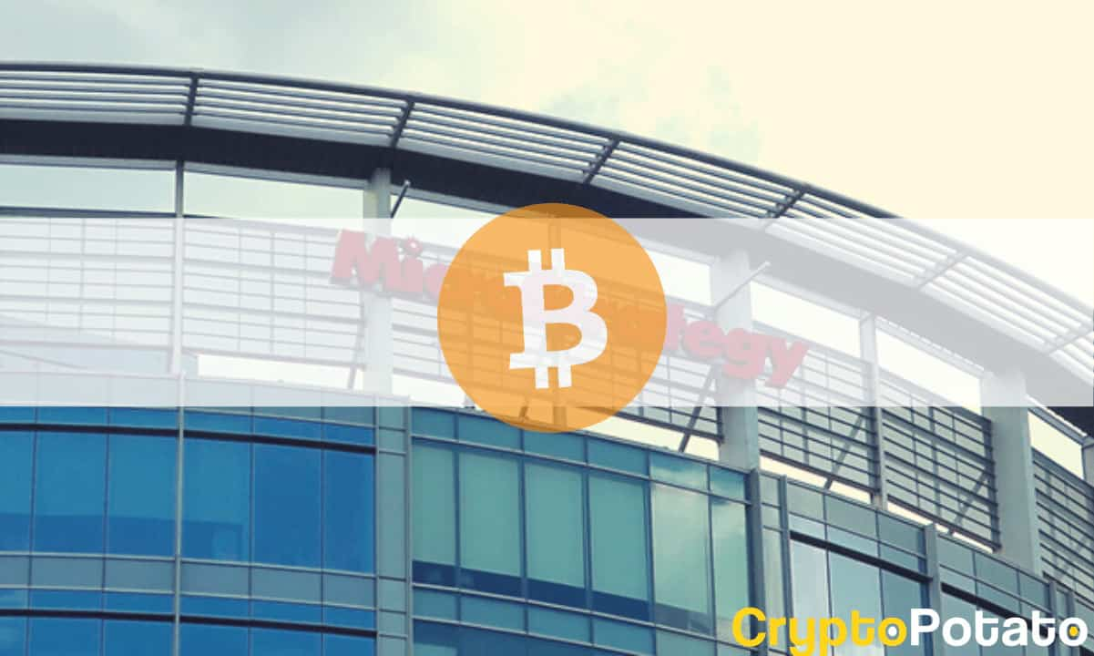 MicroStrategy Ups the Stake: Will Raise $900 Million to Buy Bitcoin
