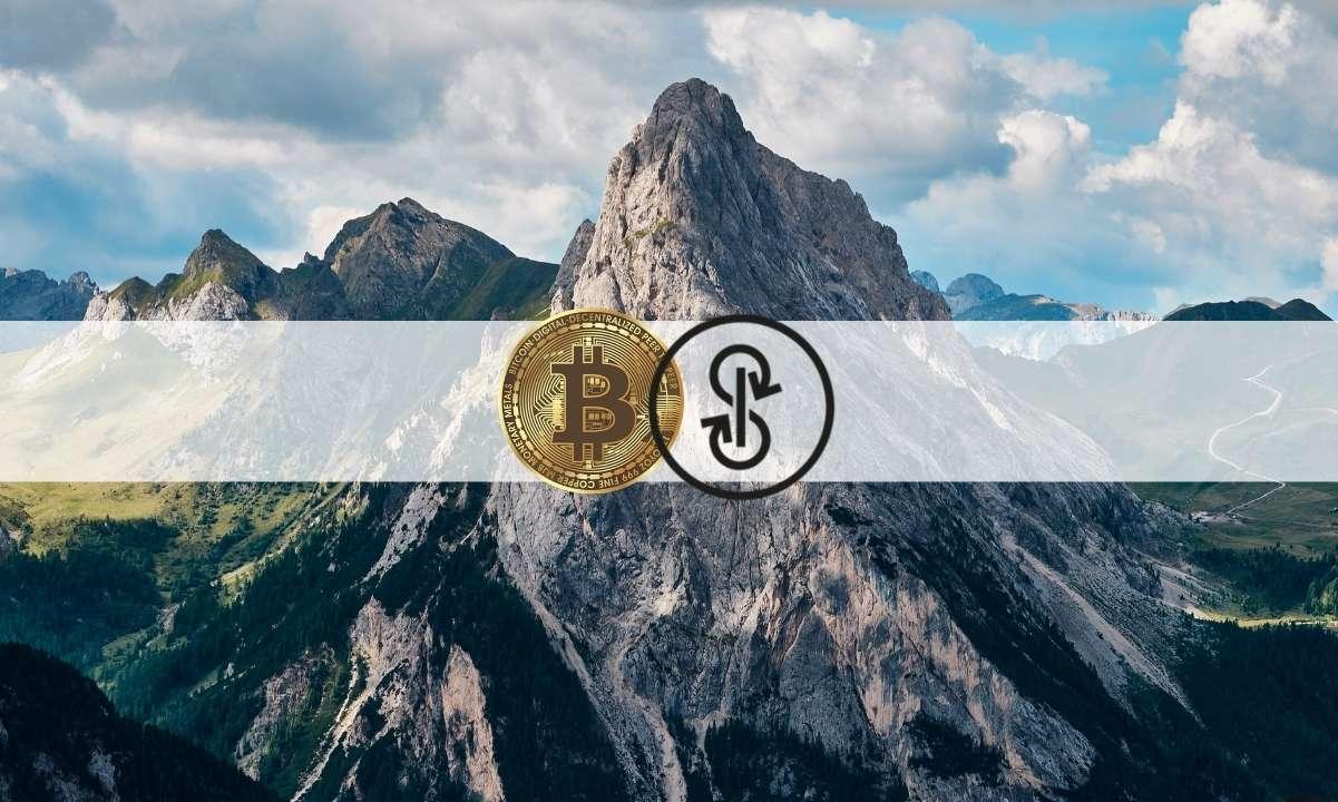 Bitcoin Sets ATH at $49K, YFI Surpassed 1 BTC (Market Watch)