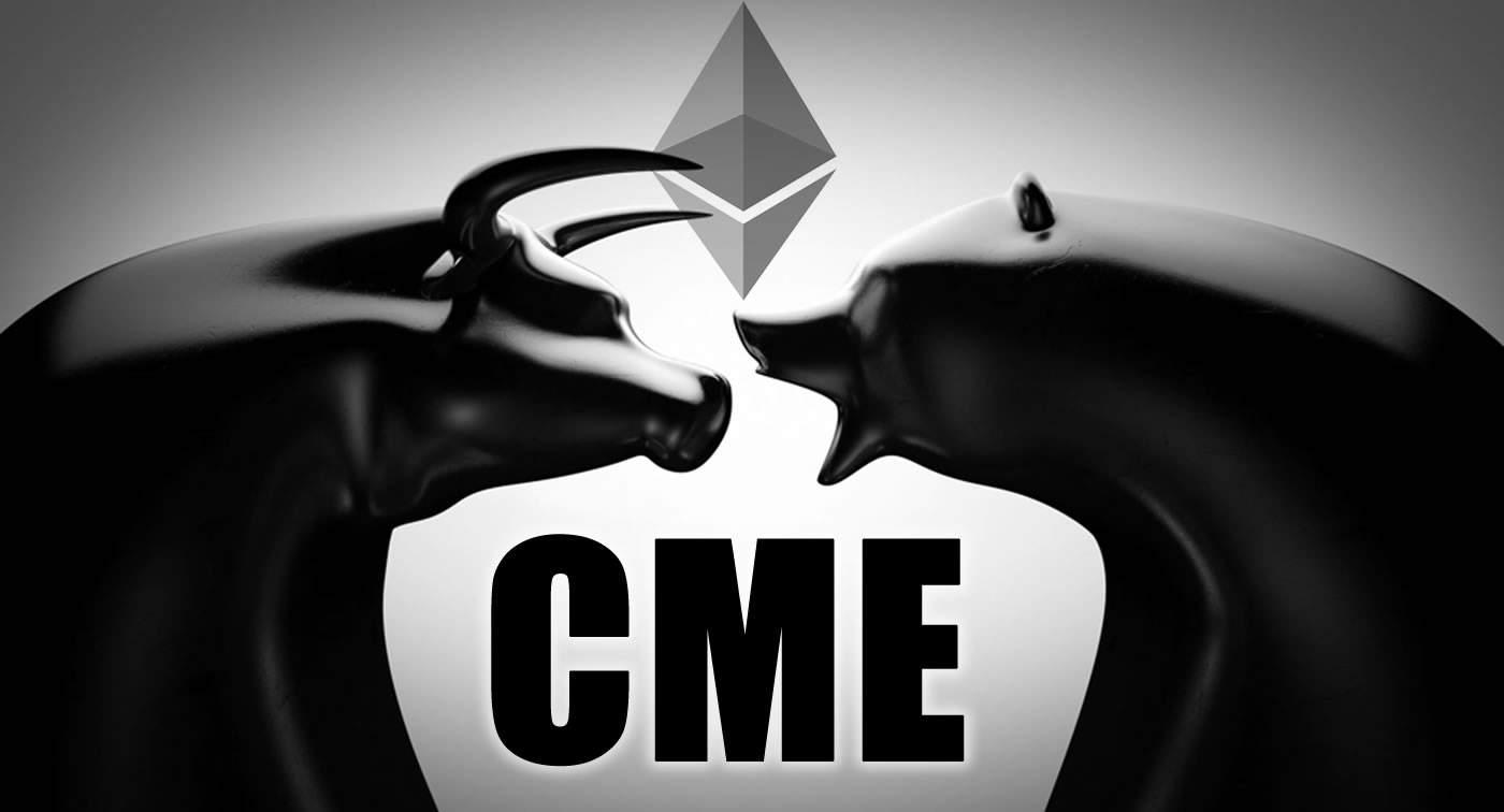 Bullish or Bearish? Crypto Community Debates Launch of CME Ethereum Futures