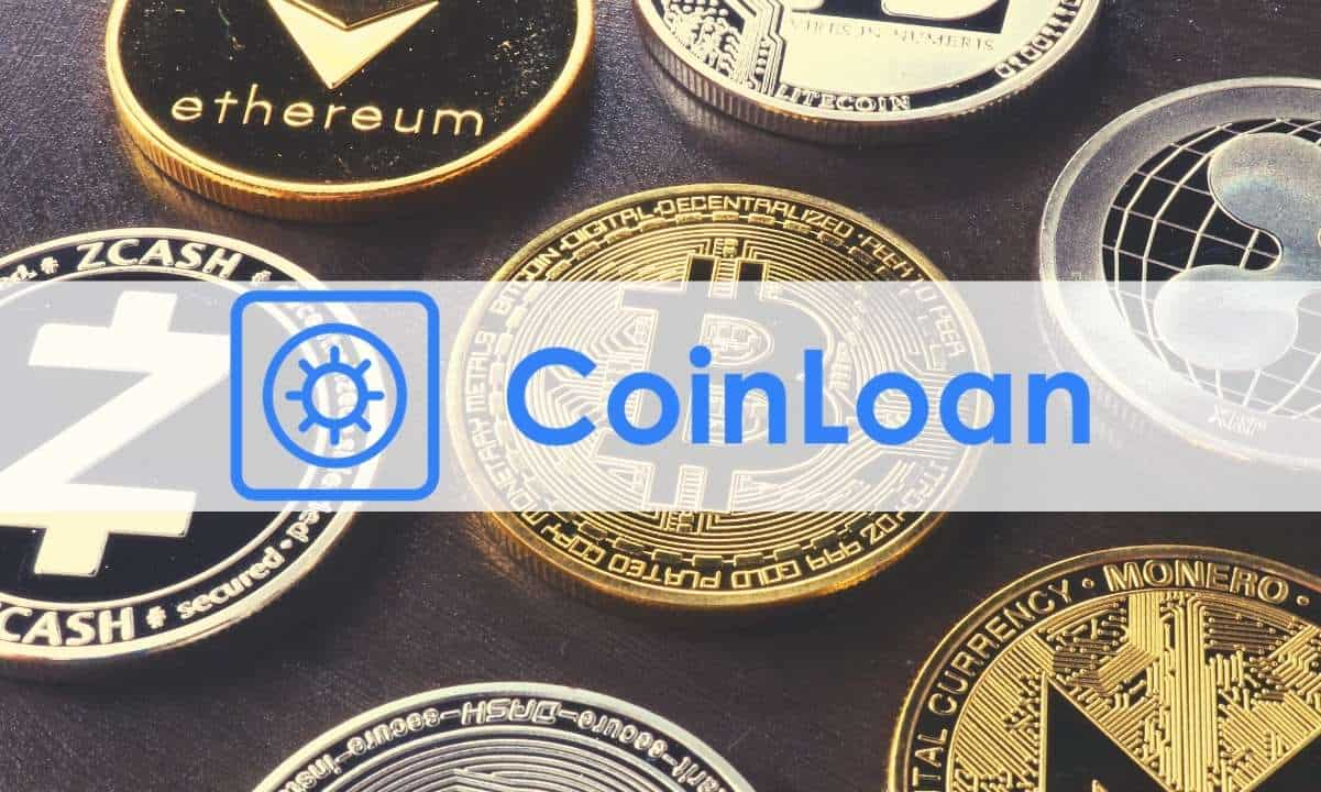 CoinLoan: A One-Stop Cryptocurrency Powerhouse
