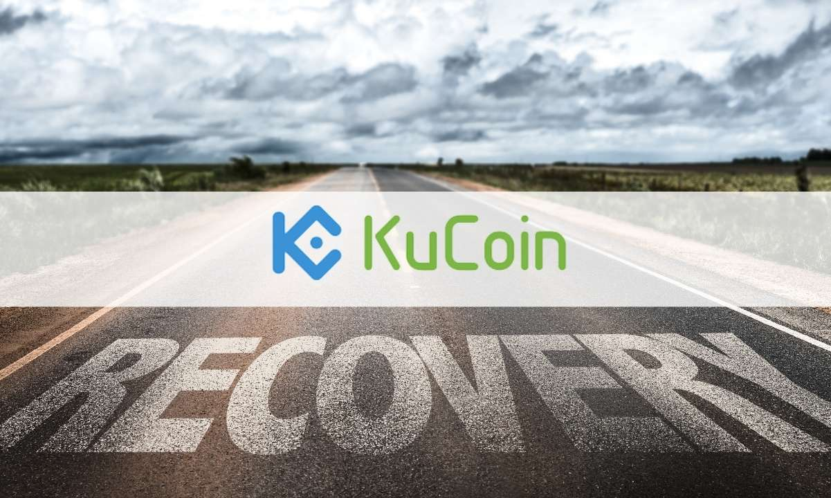 KuCoin CEO Reassures They Recovered All $285 Million Stolen in Last Year's Hack