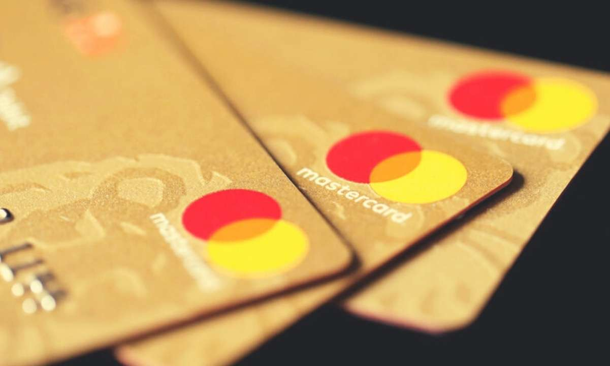 Mastercard to Support Select Crypto Assets Directly on its Network in 2021