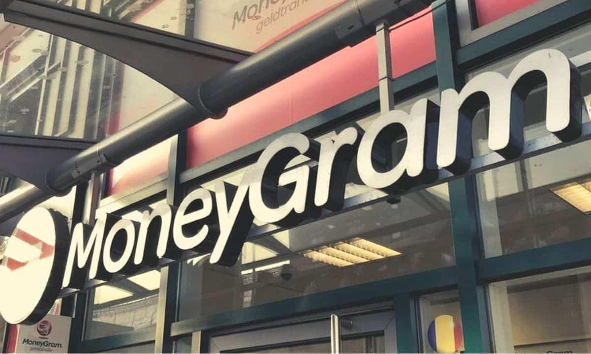 MoneyGram Suspends Trading on Ripple's Platform, XRP Price Slumps 15%