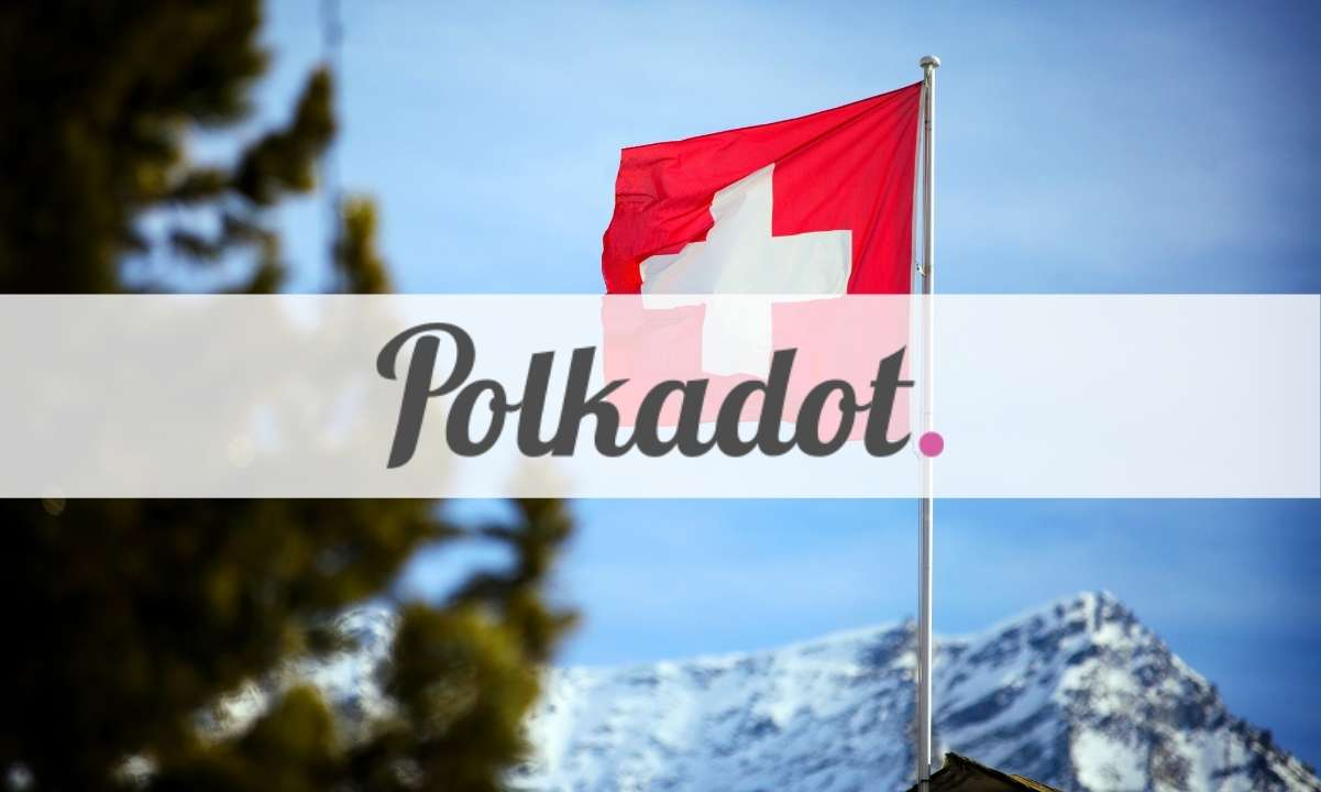 polkadot_cover