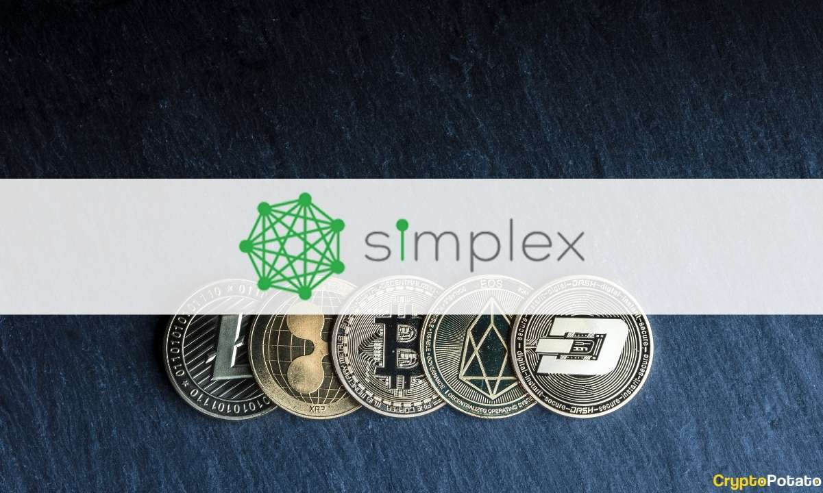 Simplex Partners With Opera to Bring In-Browser Crypto Purchases