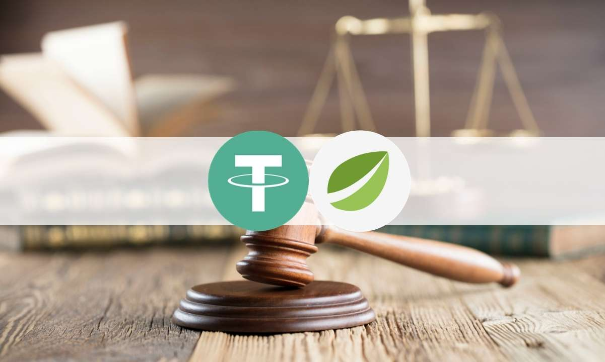 Settlement With NYAG Reached: Tether and Bitfinex to Pay $18.5M and Stop Servicing NY Clients