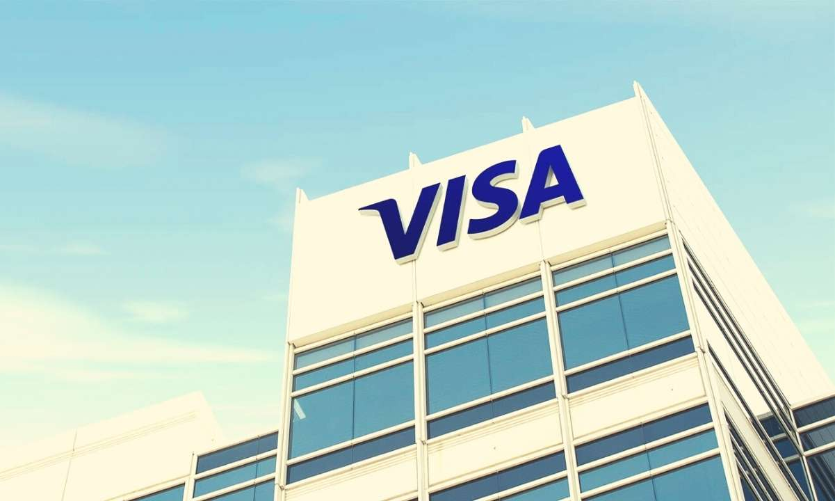 Visa to Pilot Crypto API Enabling Institutions and Banks to Buy Bitcoin This Year
