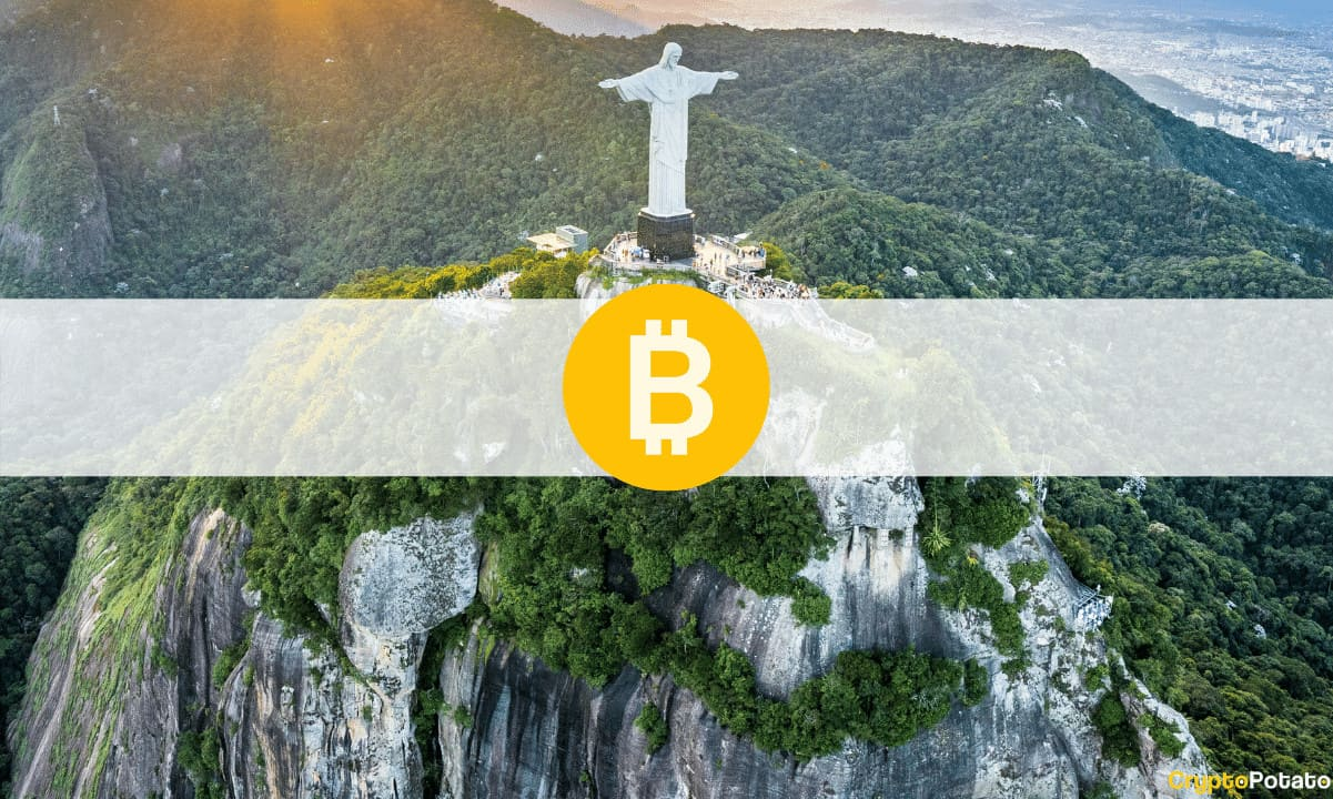 rex trumpas bitcoin strategija etf tickas)