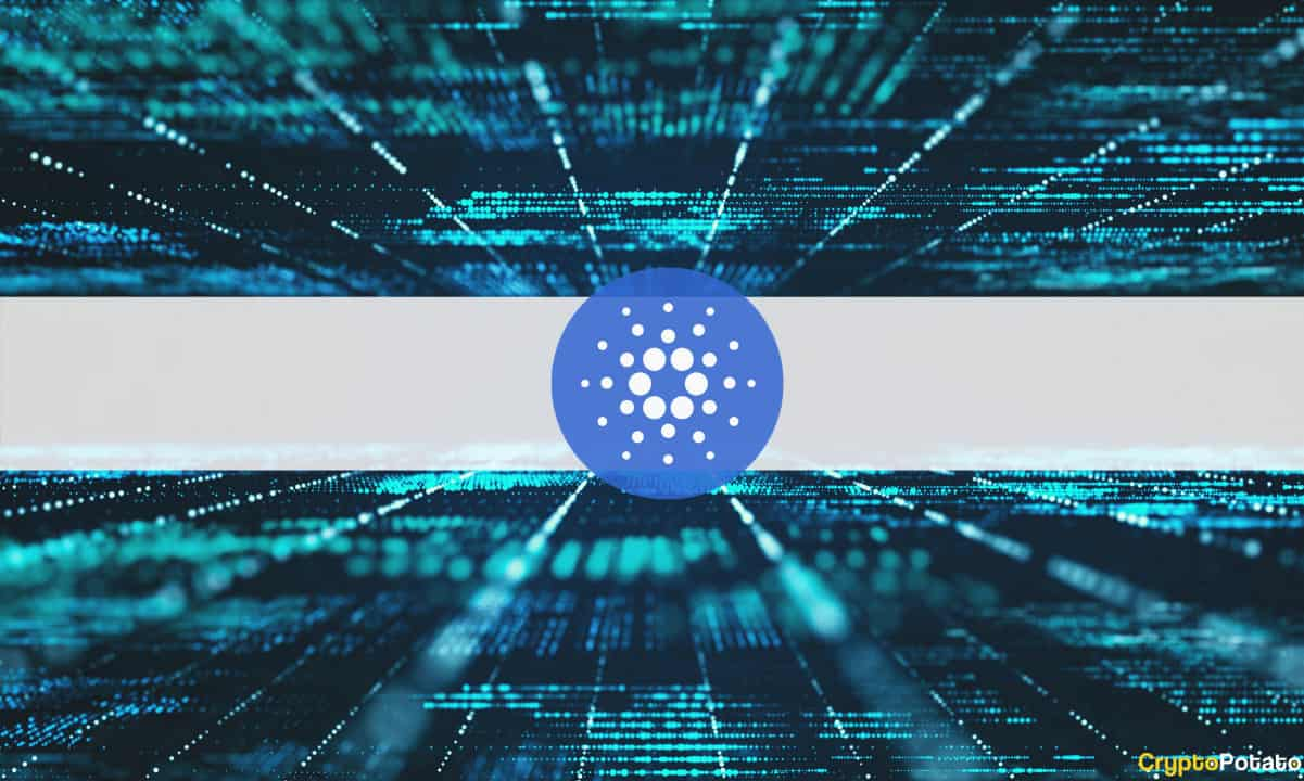 The Countdown: Cardano (ADA) to Reach Full Decentralization on March 31st