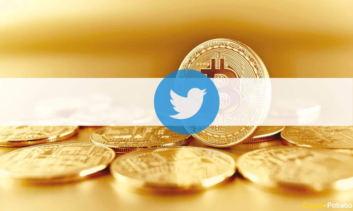 Twitter to Pull a MicroStrategy and Buy Bitcoin? The Firm Plans a $1.25 Billion Convertible Notes Offering