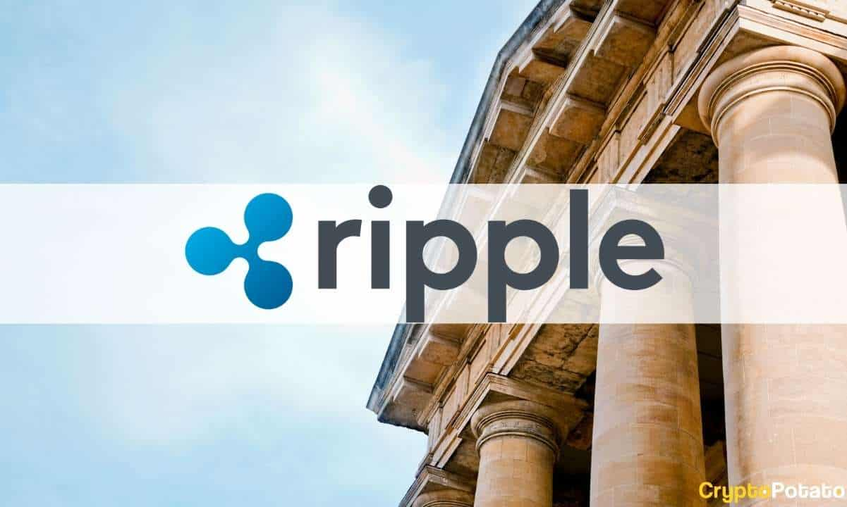 ripple_cover