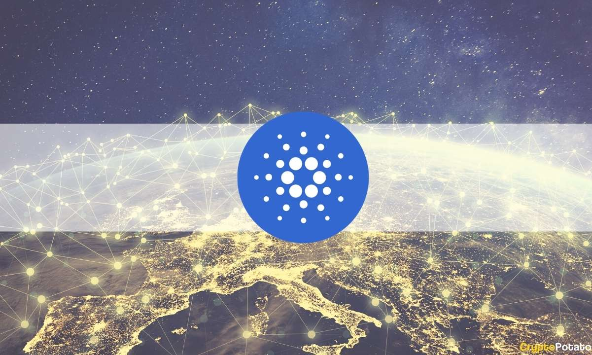 Cardano Partners with Orion Protocol to Bring Scalability to DeFi and NFTs